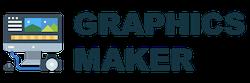 Graphics Maker